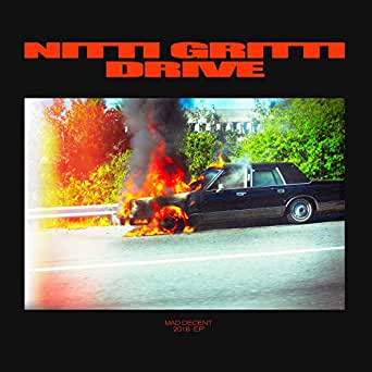 Amazon.com: Money: Nitti Gritti: MP3 Downloads