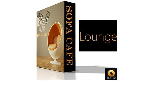 Lounge 432 hz version by Sofa Cafe on Amazon Music - Amazon com
