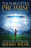 Forgotten Promise: Rejoining Our Cosmic Family, A Story of a Lifelong Interaction With Beings From Another World