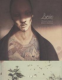 Soie (Album) par Alessandro Baricco