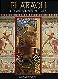Pharaoh, David Kennett, 0802795676