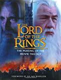 The Making of the Movie Trilogy (The Lord of the Rings)