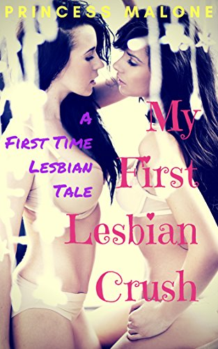 Lesbian first time shy