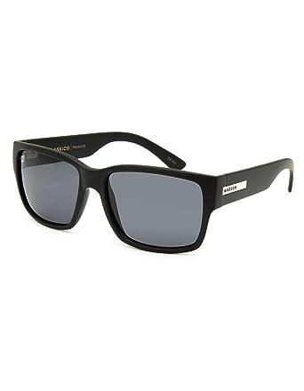 Amazon.com: madson X Santa Cruz Classico – Gafas de sol ...