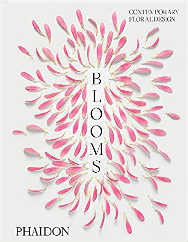 Blooms Contemporary Floral Design