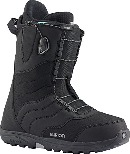 Burton Womens Mint '19