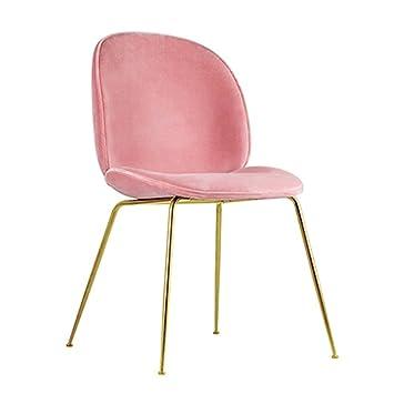 Vestire Le Sedie.Sedie Da Pranzo Sedia Da Seduta Beatles Sedia Da Ufficio In