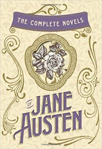 ... Northanger Abbey, Mansfield Park, Persuasion, and Lady Susan The Heirloom Collection: Amazon.es: Jane Austen, Jacqui Oakley: Libros en idiomas ...