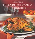 Nordstrom Cookbook, Michael Northern and Diane Morgan, 0811839990