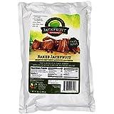 The Jackfruit Company - Naked Jackfruit Meat Alternative - 30.5 oz.