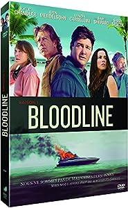 vignette de 'Bloodline (Todd A. Kessler)'