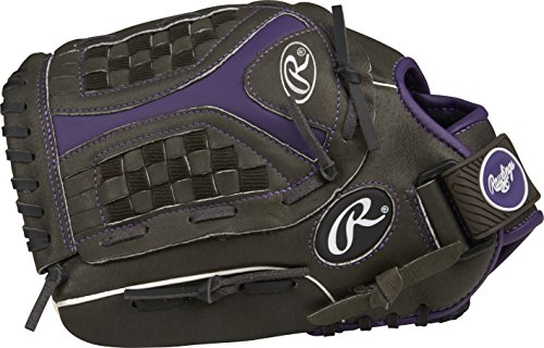 Rawlings Storm Right Hand Funnel Web 12