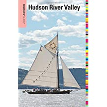 Insiders' Guide® to the Hudson River Valley