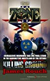 Killing Ground, James Rouch, 1612329152