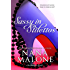 Sassy in Stilettos (A Sassy Contemporary Romance): Contemporary Romance