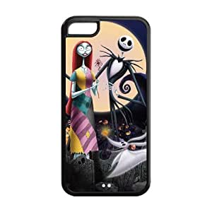 diy phone caseThe Nightmare Before Christmas TPU Case for iphone 6 4.7 inchdiy phone case