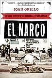 El Narco, Ioan Grillo, 1608194019
