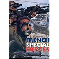 Image for French Special Forces