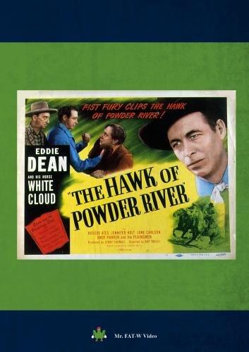 the-hawk-of-powder-river