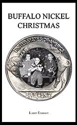 Buffalo Nickel Christmas