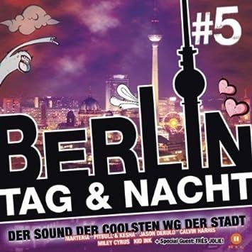 berlin tag nachtvol5 - Bewerbung Berlin Tag Und Nacht