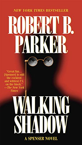 Walking Shadow (Spenser)