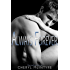 Always Forever (Sometimes Never Book 4)