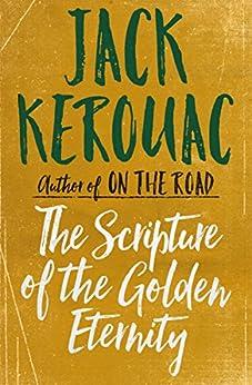 Scripture Golden Eternity Jack Kerouac ebook