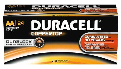 duracell-alkaline-aa-24-batteries-coppertop-mn1500