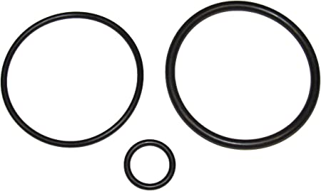 AIRFORCE Talon O Ring Seal washer service kit FREE GREASE