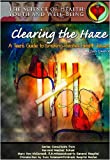 Clearing the Haze, Joan Esherick, 1590848446