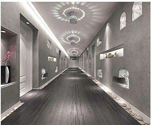 Illuminazione Di Un Corridoio : Lampade da parete luci led lampade corridoio corridoio hyun