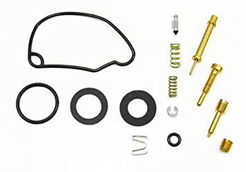 honda crf50 carb diagram auto electrical wiring diagram u2022 rh 6weeks co uk 2006 honda crf50 carb adjustment