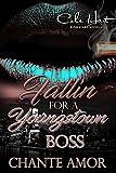 Fallin For A Youngstown Boss: A Novella