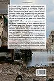 Slouching Towards Sirte: NATOs War on Libya and Africa