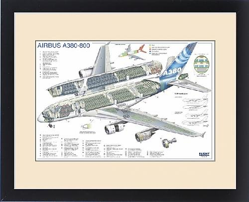 framed-print-of-airbus-a380-800-cutaway-poster