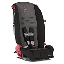 Diono Radian R100 All-In-One Convertible Car Seat, Essex