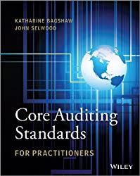 Core Auditing Standards for Practitioners: + Website