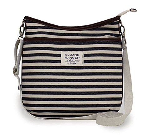denim-stripe-large-crossbody
