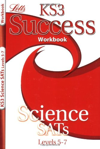 Key stage 3 science resources