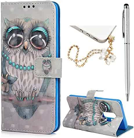 32922d0b5675 Shopping 4 Stars & Up - Samsung Galaxy S 9 Plus - Accessory Kits ...