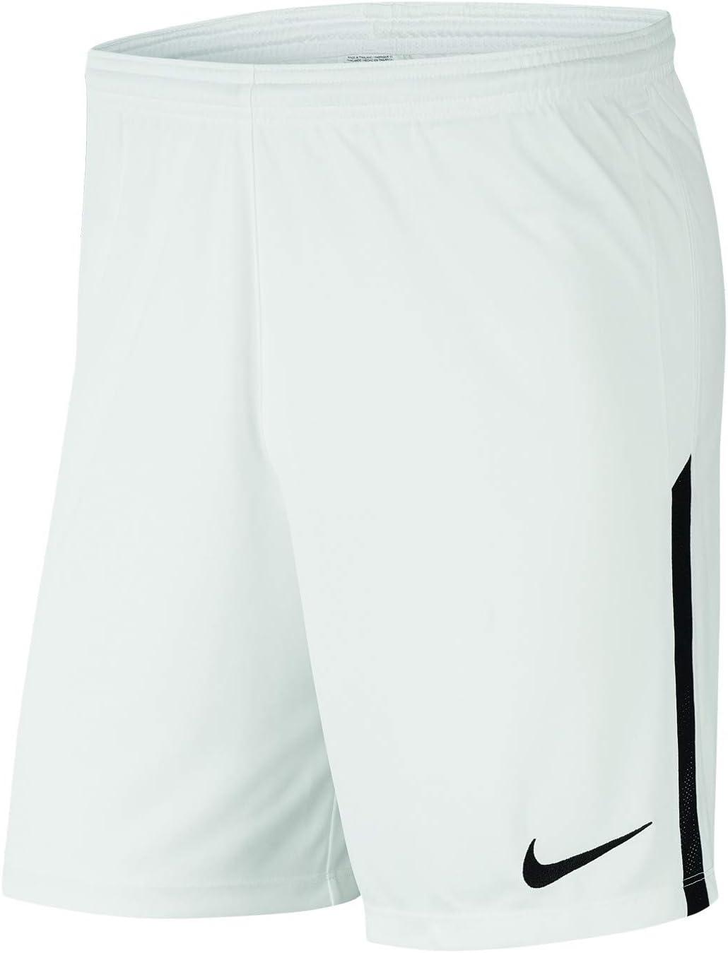 Nike League Knit II Short NB Homme