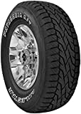 Milestar Patagonia A/T Off-Road Radial Tire - 235/85R16 120S