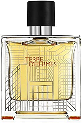 Limited Edition Pure Perfume, 75ml