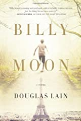 Billy Moon: A Novel Hardcover