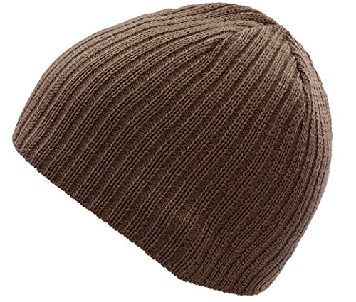 Gorros Unisex Varios verde Knitted Winter colores Fur Woman Beanie Un Pursed o tama Noen Adultos 4sold With For Skullies Torsades Lady 65IIAq