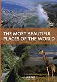 The Most Beautiful Places in the World, Rebo International, 9036622476