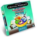 Chocolat Jeu pursiut triviaux, 1er Pack (1x 154g)