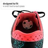 Sof Sole Sneaker Balls Shoe Gym Bag and Locker deodorizer
