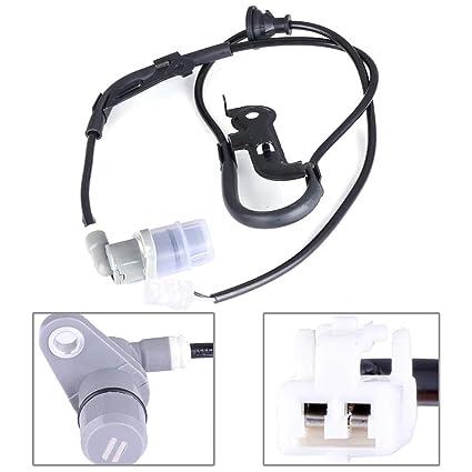 Spectra Premium FN754 Fuel Filler Neck